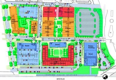 Westvillage2_siteplan