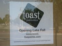 Toast_sign_small