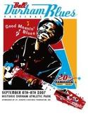 Bluesfest_2007