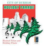 Holiday_parade01