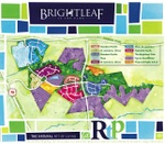 Brightleaf_park_plan
