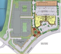 Lakeview_siteplan